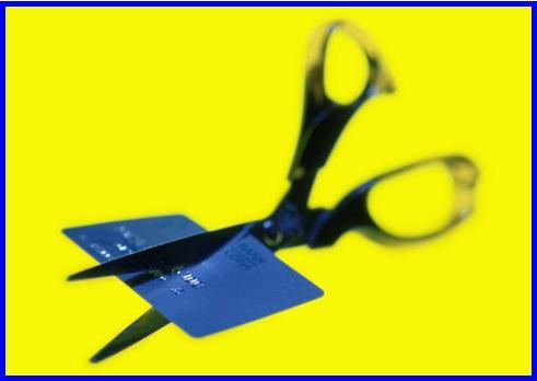 credit repair myths
