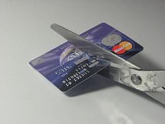 credit card debt negotiation