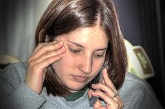 debt collector harrassment calls