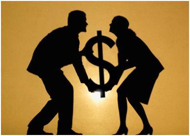 debt settlement help