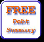 Free Debt Summary