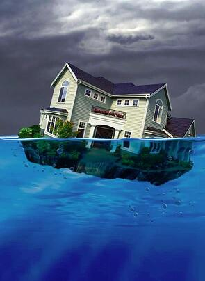 negotiate second mortgage after short sale