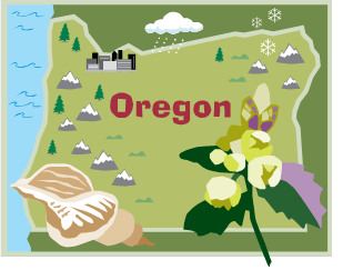 oregon credit repair