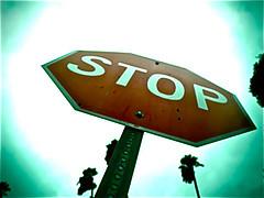stop wage garnishment