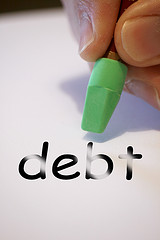 tips to get out of debt fast