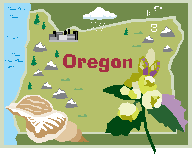 oregon debt relief know your rights