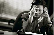 woman-worried-debt-pressure
