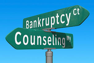 debt-bankruptcy-credit