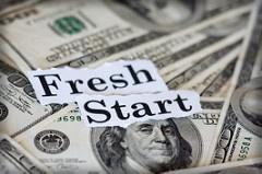 Fresh_Start.jpg