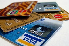 bunch_of_credit_cards