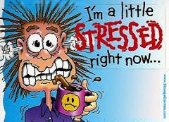 cartoon_about_stress.jpg