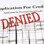 credit_denied.jpg